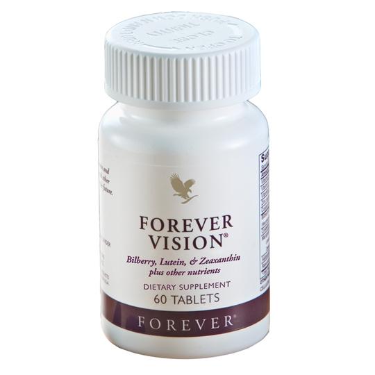 forever-vision.jpg