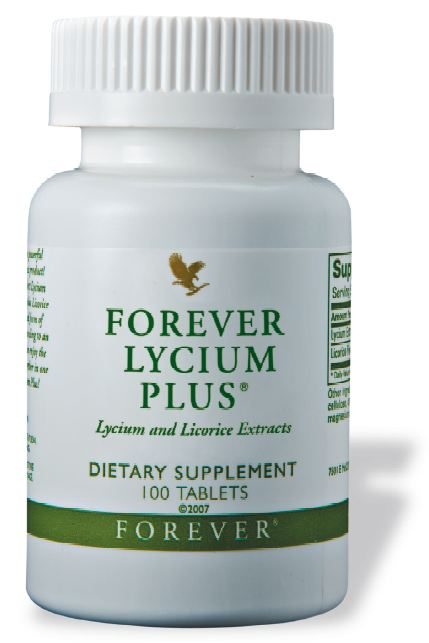 forever_lycium_plus_flp_72